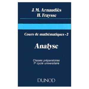 Cours-de-mathmatiques-tome-2-Analyse-classes-prparatoires-1er-cycle-universitaire1-300&#215;300